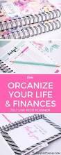Spreadsheet Budget Planner Top 25 Best Budget Planner Ideas On Pinterest Monthly Budget