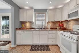 Home Design York Pa 2426 Wharton Rd For Sale York Pa Trulia