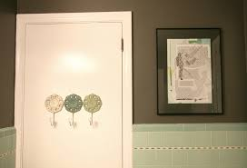 Neutral Bathroom Ideas Fresh Home Depot Bathroom Design Decor Color Trends Cool Room