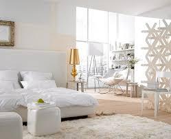 wohnideen schlafzimmer puristische schöner wohnen schlafzimmer ideen shey info