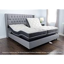 Select Comfort Sheets Coupon Amazon Com 13