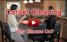 carpet cleaning murfreesboro tn 615 405 8731 tlc floor care
