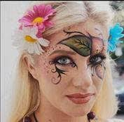 free online makeup artist courses free online makeup courses oh my god 3 educatiom