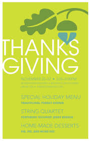 postales de thanksgiving 8 best catering images on pinterest catering email campaign and