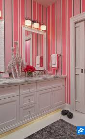 Little Girls Bathroom Ideas 118 Best Rooms Just For Kids Images On Pinterest Rooms