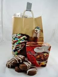 men gift baskets gift baskets for men cave certified mansket