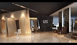Home Decor Discount Websites Salon 3d Models Cgtrader Com Luxurious Interior Model Loversiq