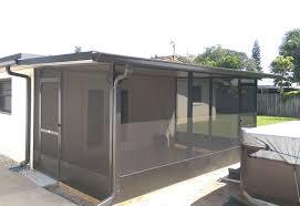 Patio Enclosures Com Patio Enclosures Porch U0026 Lanai Enclosures Nsb