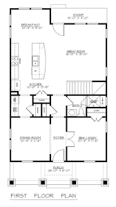 Laneway House Plans by 18 Best Early American House Plans Images On Pinterest American
