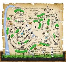 Mo Map Campmapscroll Gif