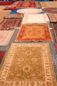 oriental rugs cleaning persian rug cleaning exotic rug
