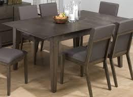 Hidden Leaf Tables Destroybmxcom - Counter height dining table set butterfly leaf