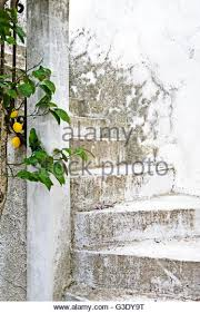 weiãÿe treppe weisse treppe stock photos weisse treppe stock images alamy