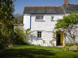 What Is A Walled Garden On The Internet by Caervallack Garden Cottage Beautiful Historic Cottage In 3 4 Acre