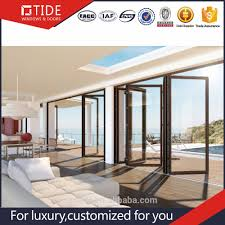 Pvc Folding Patio Doors by Folding Patio Doors Folding Patio Doors Suppliers And