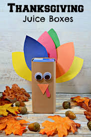 thanksgiving food crafts for kids thanksgiving turkey cone craft for kids surviving a teacher u0027s salary