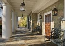 Outdoor Ceiling Lights For Porch by Lighting Tips To Spruce Up Your Front Porch U2014 1000bulbs Com Blog