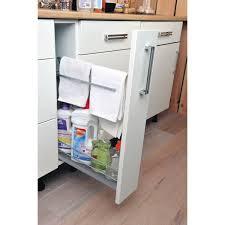 panier coulissant pour meuble de cuisine meuble bas profondeur 30 cm beau panier cuisine coulissant