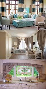 Home Tips Curtain Design Curtain Designs U2013 Tips To Choose The Right Window Curtains