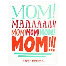 best 25 happy birthday mom meme ideas on pinterest happy