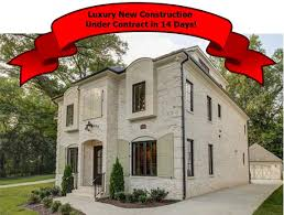 Myrtle Beach Luxury Homes by Luxury Home Staging Helps Sell Charlotte New Construction Homes In