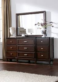 Bedroom Furniture Dresser Dunk Bright Furniture Bedroom Furniture Syracuse Utica