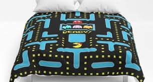 Call Of Duty Bedding Video Game Bedding And Decor