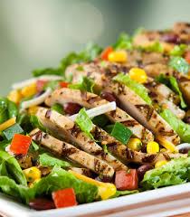 chili u0027s menu u0026 nutrition information