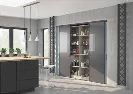 porte de placard cuisine sur mesure porte placard cuisine sur mesure frais meuble porte coulissante 9