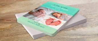 snapfish baby shower invitations lilbibby com
