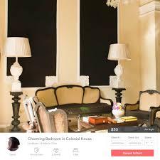 air bnb in cuba no internet no credit cards no problem how airbnb launched in cuba