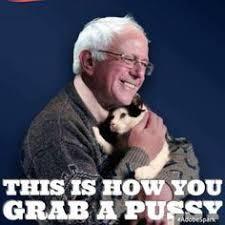 Vulgar Memes - funniest memes reacting to trump s groping scandal memes donald