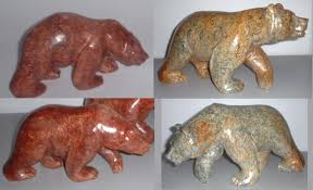 soapstone carving soapstone carving or sculptures