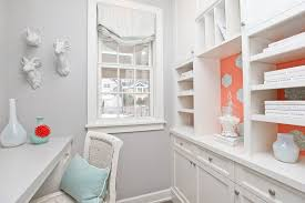 benjamin moore paint home depot for a transitional home office