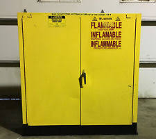 Justrite Flammable Liquid Storage Cabinet Flammable Storage Cabinet Used Lowes Storage Cabinets On With