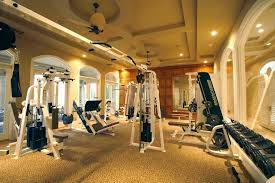 home exercise room design layout in home gym home gym design layout home gym designs for walls home