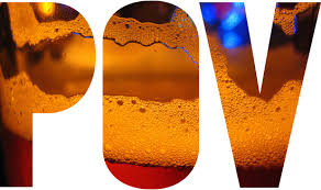 Pov Sph - pov legal drinking age of 21 works deal with it bu today