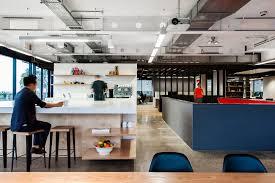 Home Design Classes Online Interior Design Transitional Award Winning Commercial Office