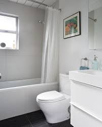 elegant interior and furniture layouts pictures windows bathroom