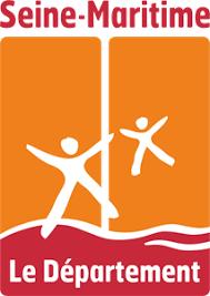 chambre agriculture seine maritime chambre d agriculture de seine maritime logo vector eps free