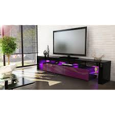Tv Unit Furniture Online Domovero Is Proud To Present The Helios Tv Unit Furniture This Tv