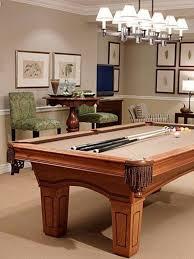 32 best ultimate billiard rooms images on pinterest billiard