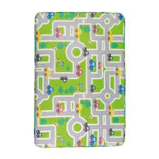 tappeti puzzle per bambini atossici tappeti per bambini prezzi e offerte per tappeti per bambini