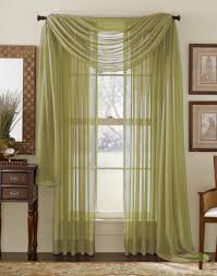 living room awesome primitive curtains for living room decoration