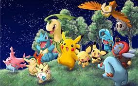 free download pokemon wallpapers 53 wallpapers u2013 adorable wallpapers