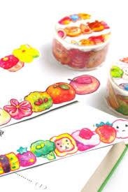 masking cuisine kawaii delicious food masking