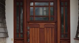 door front door styles amazed front entrance doors for sale
