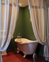 chambre dhote aix en provence maison d hôtes la ferdinette à aix les bains http gites de