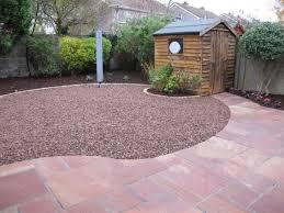 Garden Paving Design Ideas Garden Design Patio Paving Ideas Idea Small Garden Paving