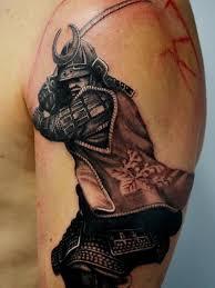 best 25 japanese tattoo meanings ideas on pinterest tattoo